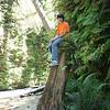 2009 08 13 No Cal Coast 031