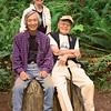 2009 08 13 No Cal Coast 060-edited
