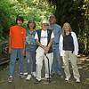 2009 08 13 No Cal Coast 016-edited