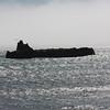 2009 08 12 No Cal Coast 019
