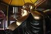 Buddha or Jabba