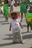 Childrens Parade-46
