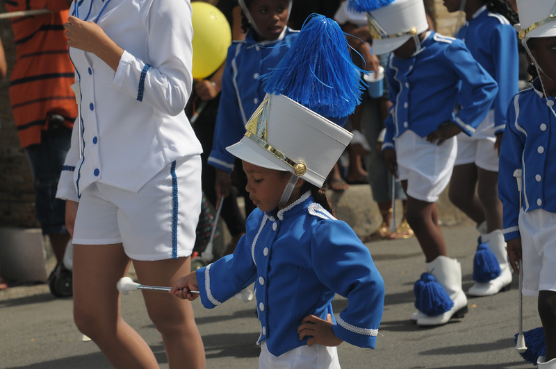 Childrens Parade-36