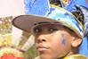 Childrens Parade-106