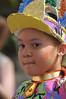 Childrens Parade-103