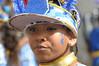 Childrens Parade-104