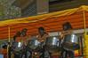 Childrens Parade-34