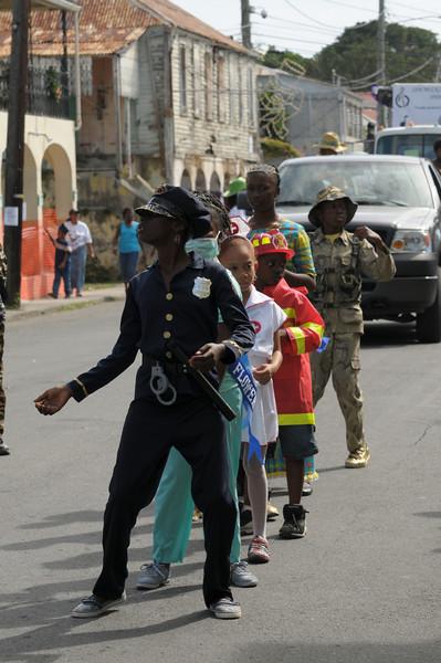 Childrens Parade-72