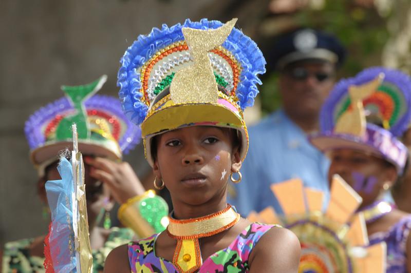 Childrens Parade-102