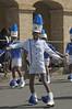 Childrens Parade-39