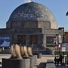 Adler Planetarium - world class
