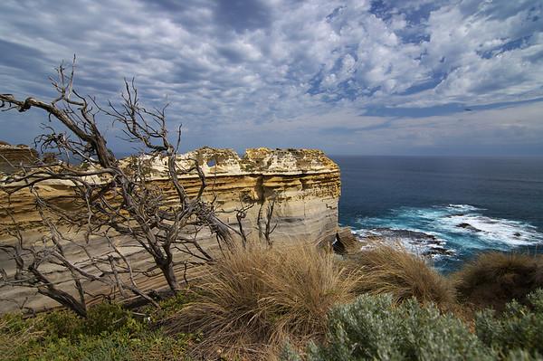 2009 Trip to Australia