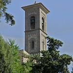 2009 Tuscany
