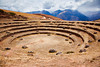 Moray, Sacred Valley.