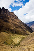 Inca Trail.