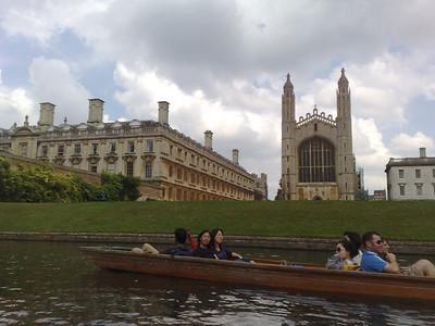20090628 Cambridge