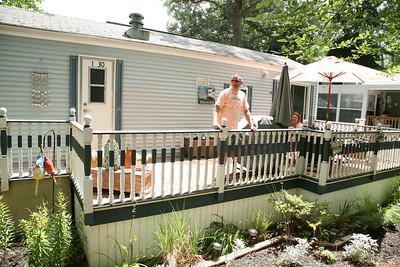 2009.07.18-25 NJ & PA