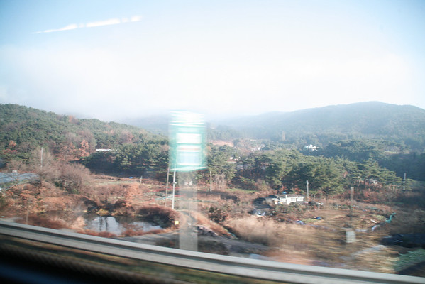 2009_12_11 - 3  Korea