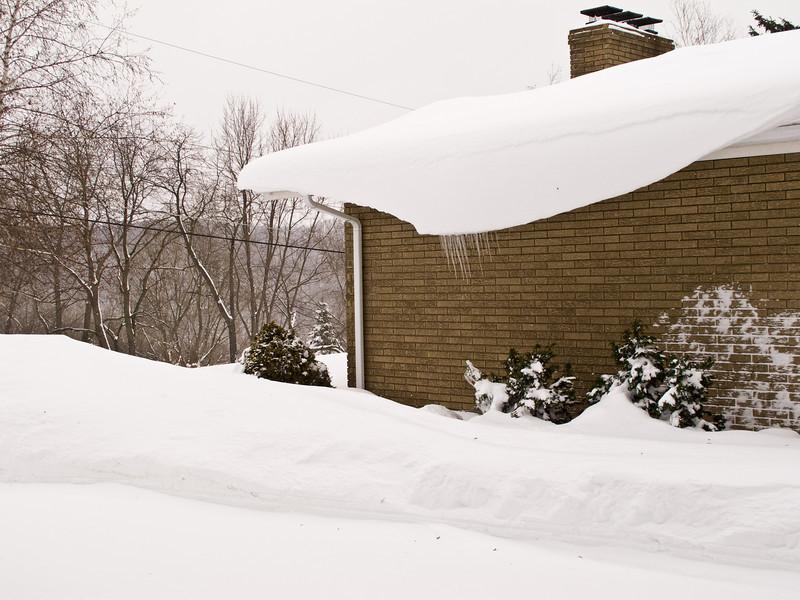 2010-02 winter trip to Greensburg 012