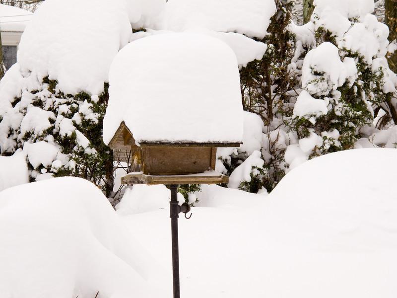 2010-02 winter trip to Greensburg 007