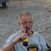 Cheers Harald!