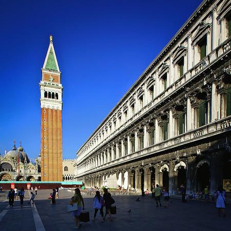 2010-06: Venice, Italy