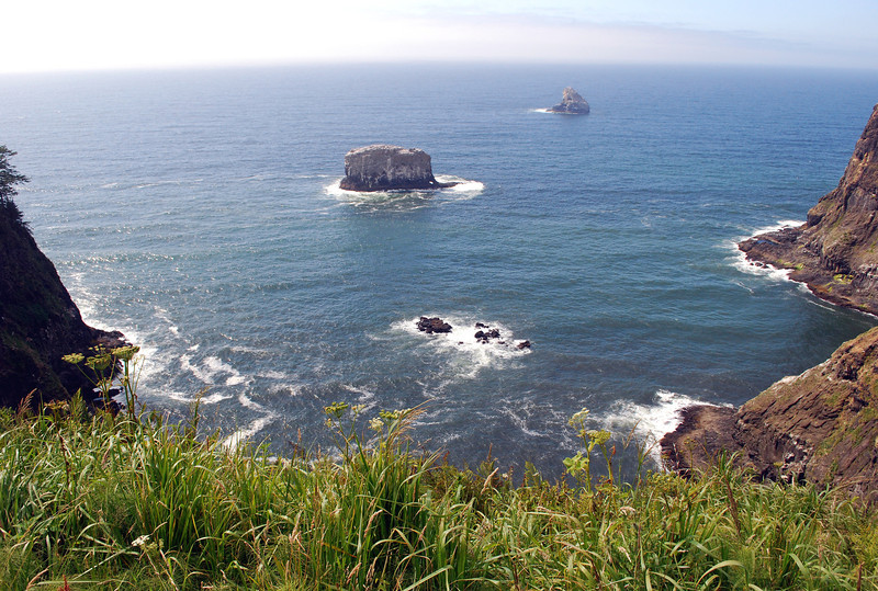 2010-07-20 OR Cape Meares 7