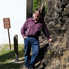 2010-07-20 OR Cape Meares Lighthouse and me