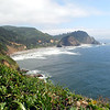 2010-07-20 OR Cape Meares 9