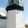 2010-07-20 OR Cape Meares Lighthouse