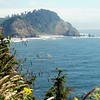 2010-07-20 OR Cape Meares 8