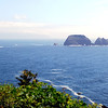 2010-07-20 OR Cape Meares 5