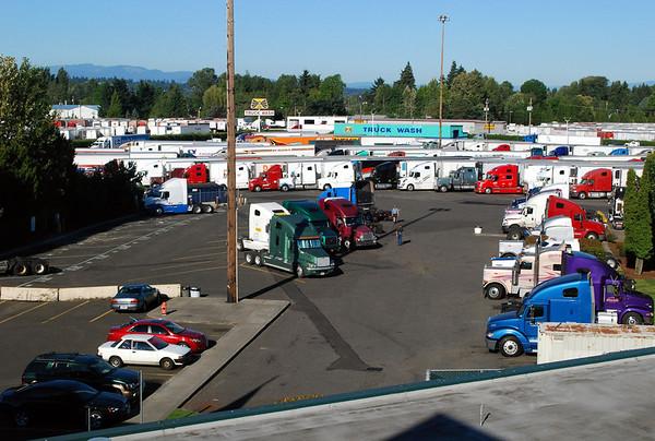 2010-07-15_21 Oregon touring