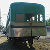 2010-07-19 OR White railcar rear