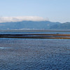 2010-07-20 OR Tillamook Bay 1