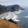 2010-07-20 OR Cape Meares 10