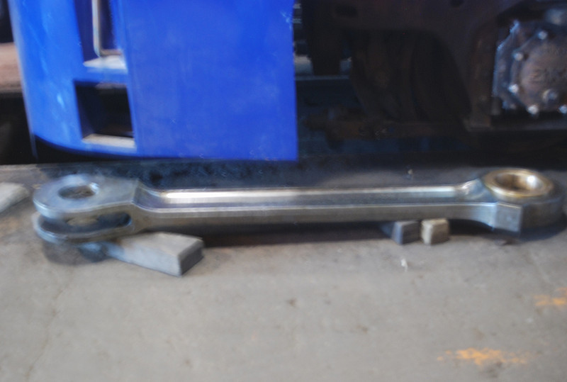 2010-07-19 OR rail connecting rod
