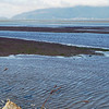 2010-07-20 OR Tillamook Bay 2