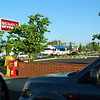2010-07-20 TriMet WES commuter rail ft