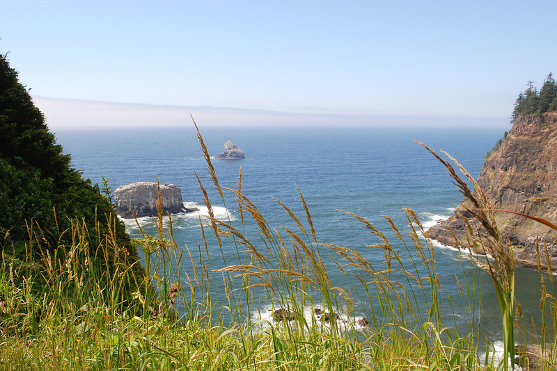 2010-07-20 OR Cape Meares 3