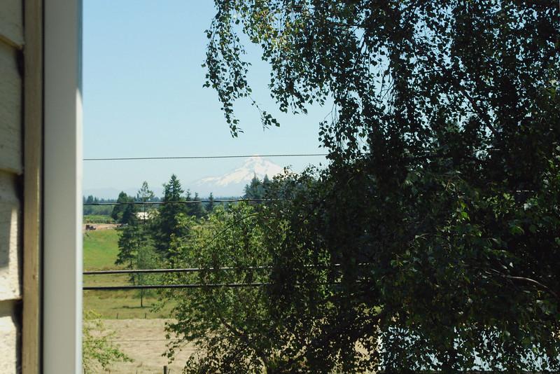 2010-07-16 OR Mt Hood