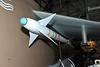 AIM 9 Sidewinder