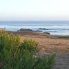 2010-08-22 Cayucos Beach 1