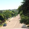 2010-08-23 Paso Robles, CA