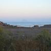 2010-08-22 Cayucos Beach 9