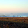 2010-08-22 Cayucos Beach 5