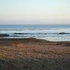 2010-08-22 Cayucos Beach 7