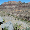 2010-09-11 Hwy 60 Salt River Canyon 1