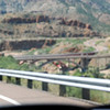 2010-09-11 Hwy 60 Salt River Canyon bridge from south