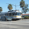 2010-09-27 Long Beach Metrolink